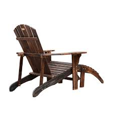 Outdoor Patio Chair Wood Patio Furniture Overstock Shopping Outdoor Patio Chair
