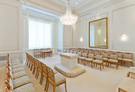 Temple Room Designs - mormon temple sealing rooms an inside look at lds temples