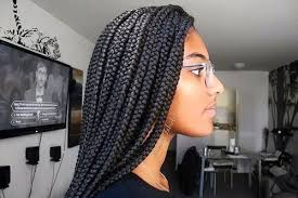 mzansi new braid hair stylish 15 short weaves that are totally in style right now
