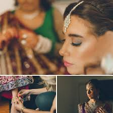 Indian Wedding Photographer Nyc Wedding Tivoli U0026 David U2013 New York Ny Ben Lau Nyc U0026 Nj