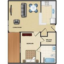 in suite plans in house plans in suites and