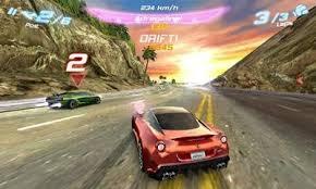 asphalt apk asphalt 6 adrenaline v1 3 3 for android free asphalt 6