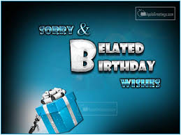 29 birthday wishes images and pictures happy birthday