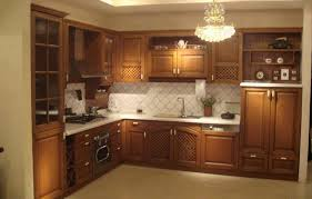 Kitchen Designs For L Shaped Kitchens by Small L Shaped Kitchen Designs White Round Dining Table Wall