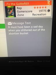 Xbox Live Meme - never change xbox live imgur