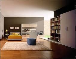Best Teen Bedroom Sets Ideas On Pinterest Girls Bedroom Sets - Teenager bedroom design