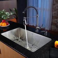 Vigo Kitchen Sink Other Kitchen Domsjo Sink Farmhouse Sinks Kohler Kraus Kitchen
