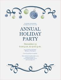 formal luncheon invitation free lunch invitation template in word frenchkitten net
