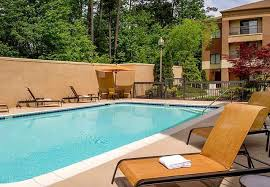 hotel courtyard triangle park durham nc booking com