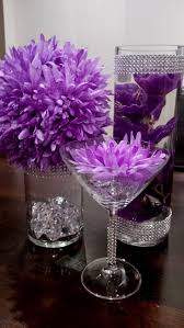 purple wedding decorations purple wedding decorating ideas decorating of party