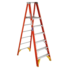 ladder werner co ladders acme construction supply co inc
