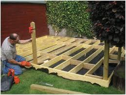 Deck Ideas For Small Backyards Backyards Splendid Backyard Decks Backyard Decks Cost Backyard