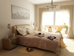 Bedding Trends 2017 by Top 25 Best Small Bedroom Inspiration Ideas On Pinterest
