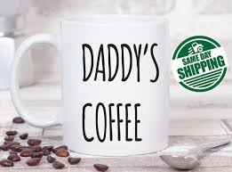 gift for dad dad mug funny dad gift personalized dad gift gifts for dad new