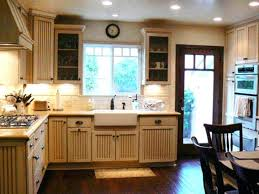 cottage kitchen ideas cottage kitchen ideas paint country bar stool on solid wood