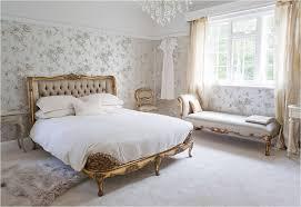 Boudoir Photo Album Ideas Beautiful Bed Home Design