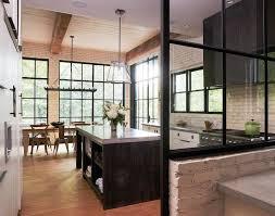 farmhouse kitchens ideas farmhouse kitchen ideas on a budget jmlfoundation s home