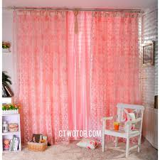 Navy And Pink Curtains Decor Turquoise Drapes And Kohls Curtains