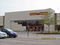 trip to the mall deerbrook mall deerfield il