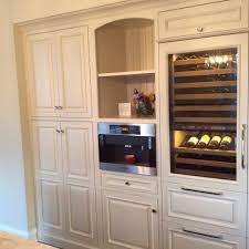 viking range brownstoner viking small kitchen appliances detrit us