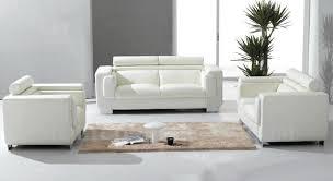 canapé 1 place fauteuil en cuir otalien haut de gamme modèle séville