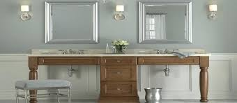 kitchen faucet ratings consumer reports kitchen cabinet ratings consumer reports medium size of kitchen