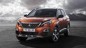 peugeot car price in malaysia all new peugeot 3008 now a proper suv to rival the honda cr v
