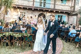 wedding venues in orlando orlando s top outdoor garden estate wedding venues shaina