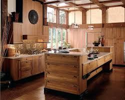 kitchen cabinets maine unfinished pine kitchen cabinets online wholesale white oak knotty