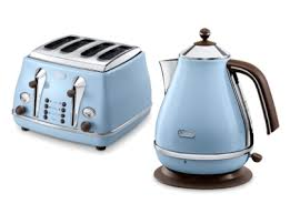 Toaster And Kettle Deals Morphy Richards 1 5 Ltr Accents Traditional Kettle U0026 4 Slice