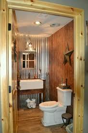 western bathroom ideas great country bath ideas country baths bath and
