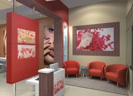 Nail Salon Design Ideas Nail Salon Interior Design Design Nail - Nail salon interior design ideas