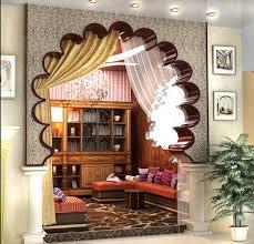 home interior design companies in dubai interior design llc dubai u a e interior design company