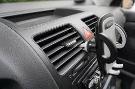 porta telefono auto porta cellulare auto confronta prezzi forme e vantaggi qn motori