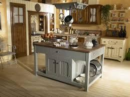 Cucine In Muratura Usate by Best Disegni Di Cucine In Muratura Images Ideas U0026 Design 2017