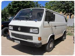 volkswagen westfalia syncro the world u0027s best photos of syncro flickr hive mind