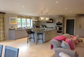 new build homes interior design hudson house home residential refurbishment and project