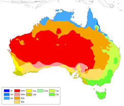 World Temperature Map by Which Country U0027s Climate Do You Prefer Australia Or The United
