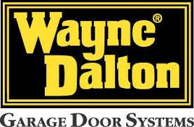 Houston Overhead Garage Door Company by Houston Garage Door Overhead U0026 Garage Doors Houston Texas 24