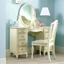 vanity chairs for bedroom bedroom vanity desk bedroom vanity sets medium size of bedroom