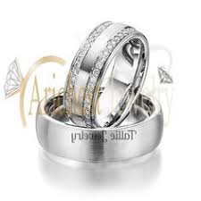 harga cincin jewelry harga cincin tunangan 114 s