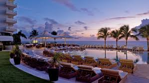 thanksgiving dinner fort lauderdale waterfront beach restaurants the ritz carlton fort lauderdale