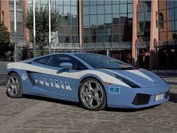 Lamborghini Murcielago 2004 - car pictures