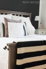 Schlafzimmer H Sta Comfort Zone Bedroom Maditas Haus Lifestyle Und Interior Blog