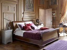 Louis Philippe Sleigh Bed Grange Louis Philippe Bedroom Furniture Best Bedroom 2017