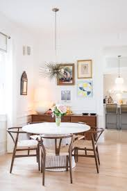 How High Should I Hang A Picture by Lights Above Dining Table Good Over The Dining Table With Lights