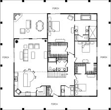 log home layouts deerfield log home floor plan by wisconsin log homes