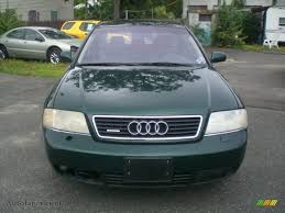 1996 audi a6 2 8 quattro c4 related infomation specifications