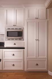 kitchen drawers vs cabinets kitchen cabinet frames kitchen ethosnw com
