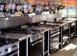 buy kitchen furniture commercial kitchen equipment important guide purchasing equipment